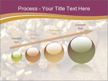 0000075990 PowerPoint Templates - Slide 87