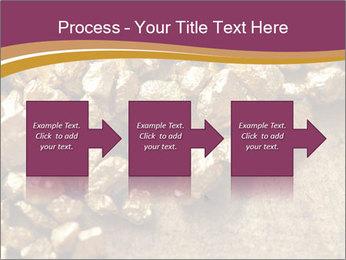 0000075990 PowerPoint Templates - Slide 88