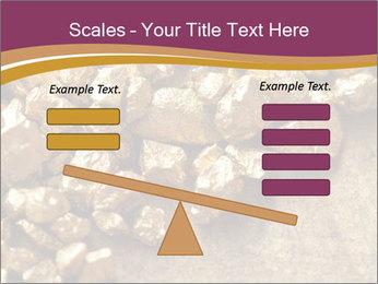 0000075990 PowerPoint Templates - Slide 89