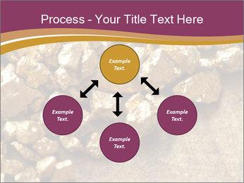 0000075990 PowerPoint Templates - Slide 91