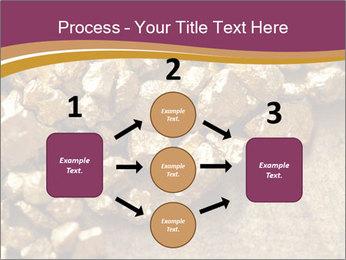 0000075990 PowerPoint Templates - Slide 92