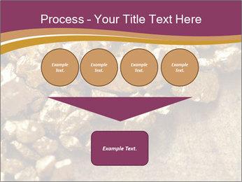 0000075990 PowerPoint Templates - Slide 93