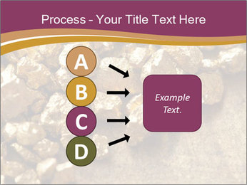 0000075990 PowerPoint Templates - Slide 94