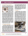 0000075990 Word Templates - Page 3