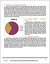 0000075990 Word Templates - Page 7