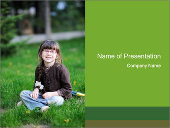 0000075991 PowerPoint Template - Slide 1