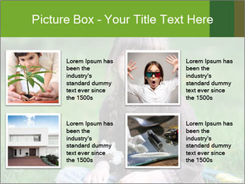 0000075991 PowerPoint Template - Slide 14