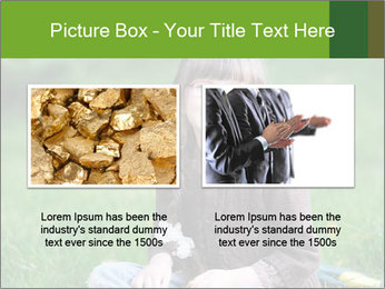 0000075991 PowerPoint Template - Slide 18