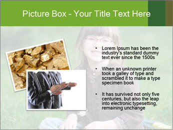 0000075991 PowerPoint Template - Slide 20