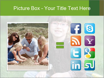 0000075991 PowerPoint Template - Slide 21