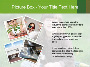 0000075991 PowerPoint Template - Slide 23
