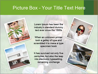 0000075991 PowerPoint Template - Slide 24