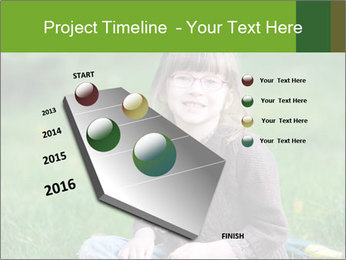 0000075991 PowerPoint Template - Slide 26