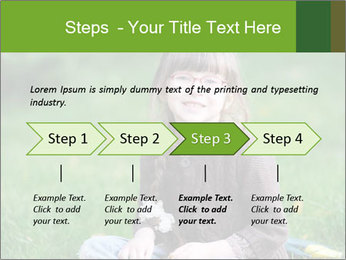 0000075991 PowerPoint Template - Slide 4
