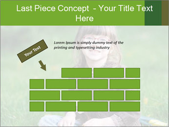 0000075991 PowerPoint Template - Slide 46