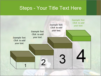 0000075991 PowerPoint Template - Slide 64