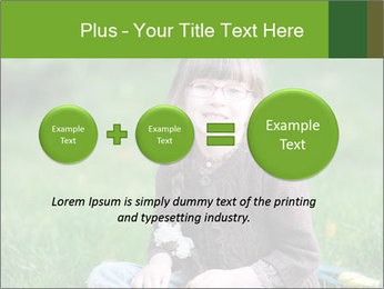 0000075991 PowerPoint Template - Slide 75