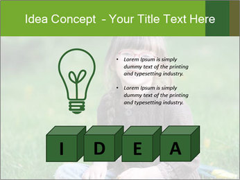 0000075991 PowerPoint Template - Slide 80