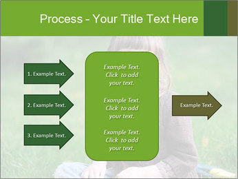 0000075991 PowerPoint Template - Slide 85