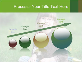 0000075991 PowerPoint Template - Slide 87