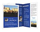 0000075992 Brochure Template