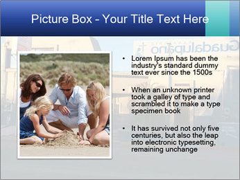 0000075992 PowerPoint Template - Slide 13