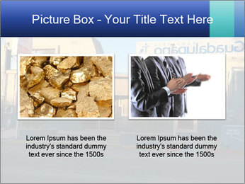 0000075992 PowerPoint Template - Slide 18
