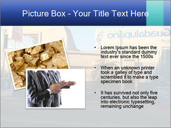 0000075992 PowerPoint Template - Slide 20