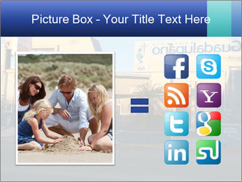 0000075992 PowerPoint Template - Slide 21