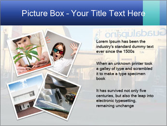 0000075992 PowerPoint Template - Slide 23