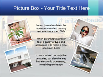 0000075992 PowerPoint Template - Slide 24