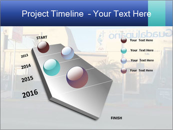 0000075992 PowerPoint Template - Slide 26