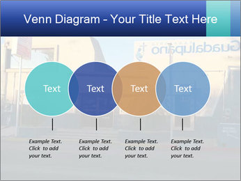 0000075992 PowerPoint Template - Slide 32