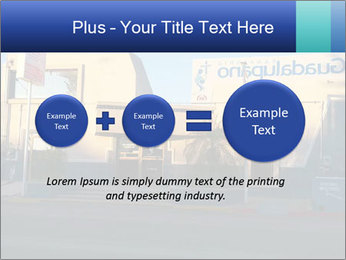 0000075992 PowerPoint Template - Slide 75
