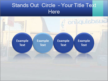0000075992 PowerPoint Template - Slide 76