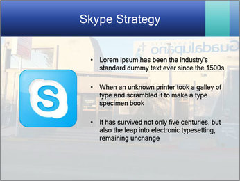 0000075992 PowerPoint Template - Slide 8