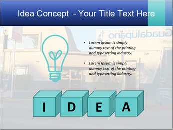 0000075992 PowerPoint Template - Slide 80