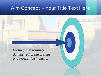 0000075992 PowerPoint Template - Slide 83