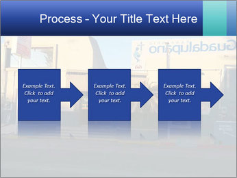 0000075992 PowerPoint Template - Slide 88