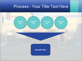 0000075992 PowerPoint Template - Slide 93