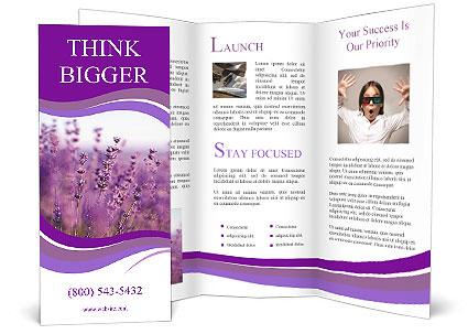 0000075993 Brochure Templates
