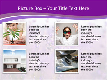 0000075993 PowerPoint Template - Slide 14