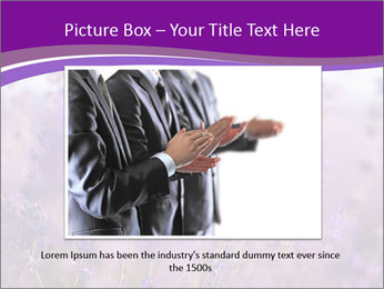 0000075993 PowerPoint Template - Slide 16