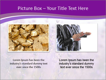 0000075993 PowerPoint Template - Slide 18