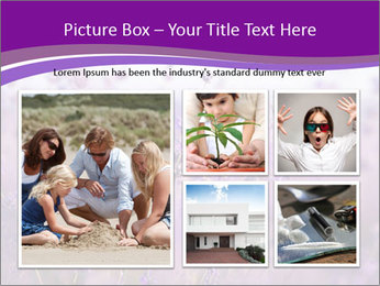 0000075993 PowerPoint Template - Slide 19