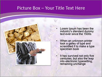 0000075993 PowerPoint Template - Slide 20