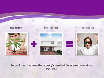 0000075993 PowerPoint Template - Slide 22