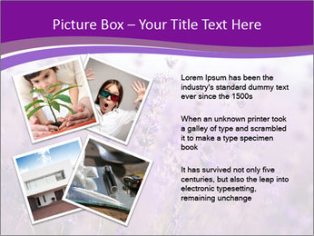 0000075993 PowerPoint Template - Slide 23