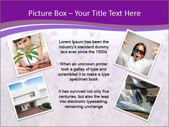0000075993 PowerPoint Template - Slide 24