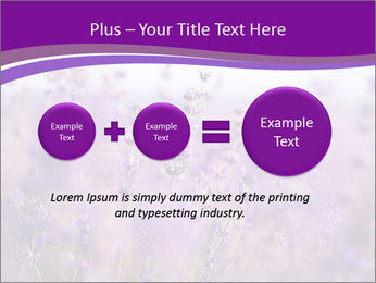 0000075993 PowerPoint Template - Slide 75
